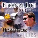 Eternal Life - The Party Album