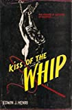 Kiss of the whip