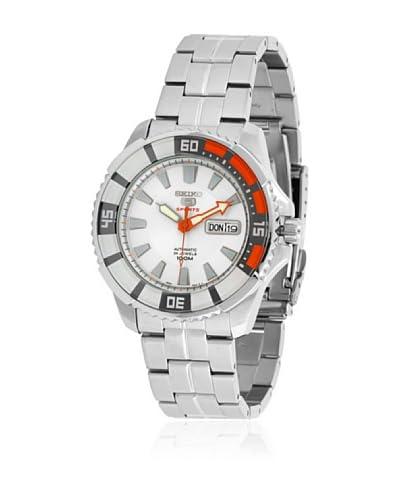 Seiko Reloj SRP201K1 43 mm