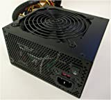 SNE VISTA650DG 650W ATX電源 VISTA650DG