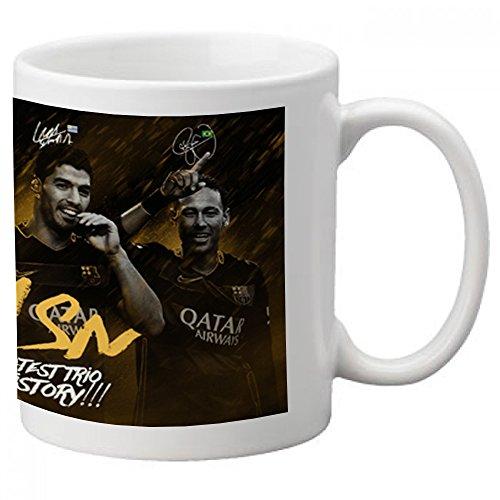 free-spirit-tasse-msn-messi-suarez-neymar