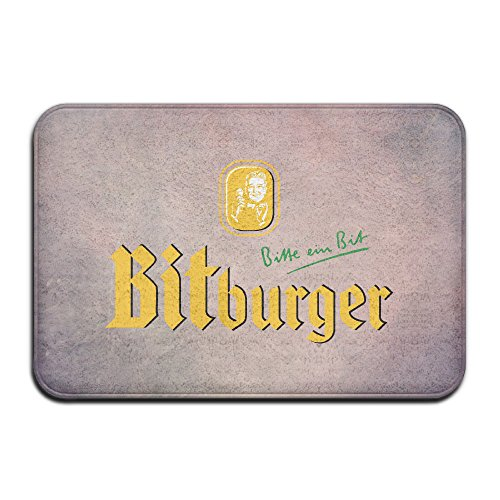 personalized-indoor-or-outdoor-doormat-bitburger-beer-logo-kitchen-doormat-bath-mat-non-slip-and-thi