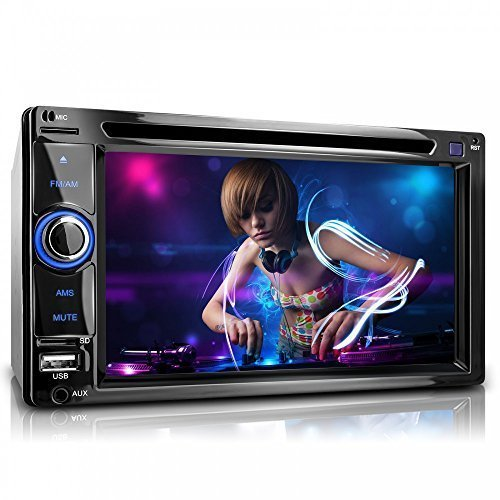 xomax-xm-2dtsb6219bt-car-stereo-moniceiver-16-cm-62-high-definition-touchscreen-display-plays-audio-