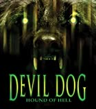 Devil Dog: The Hound of Hell [Blu-ray]