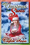 img - for A Christmas for Santa book / textbook / text book