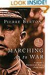 Marching As to War: Canada's Turbulen...
