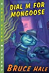 Dial M for Mongoose: A Chet Gecko Mys...