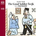 The Good Soldier Svejk | Jaroslav Hasek