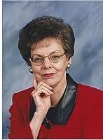 Marilyn Shank
