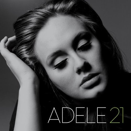 Adele - Someone Like You (Live Acoustic) (Bonus Track) Lyrics - Zortam Music