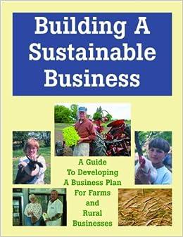 Hydroponics Farm Business Plan Sample - Company Summary | Bplans