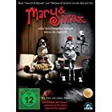 Mary & Max - oder: