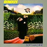 Bundles (Remastered)