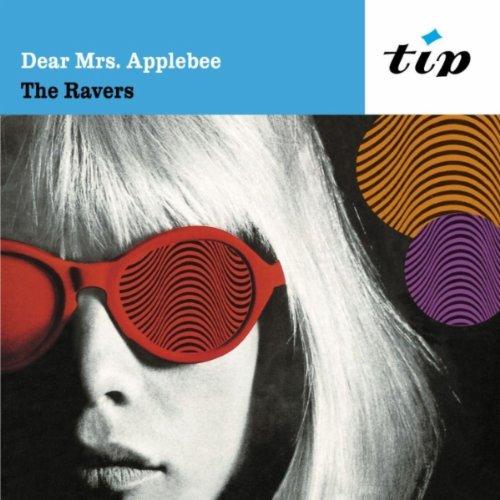 dear-mrs-applebee