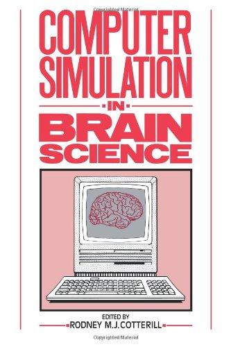 biophysics an introduction by rodney cotterill pdf