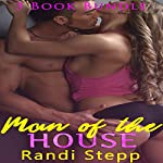 Man of the House 3 Book Bundle: Household Taboo Including BDSM Spanking | Randi Stepp