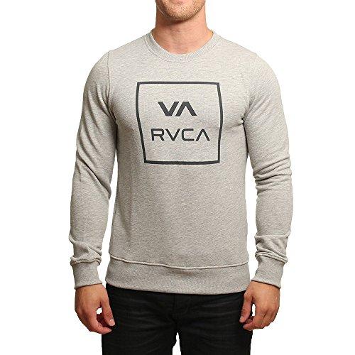 rvca-sweatshirts-rvca-va-all-the-way-sweatshi