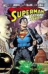 Panini DC PREMIUM 77: SUPERMAN - SECR...