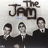 The Jam In The City [VINYL]