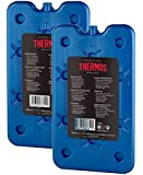 2x Thermos Reuseable Freeze Board - 400 g