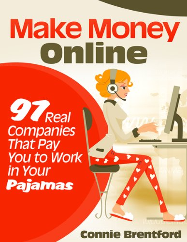 Work From Home Jobs Instant Pay Paypal D