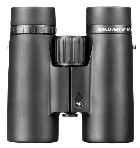 Opticron Discovery WP PC 10x42 Binoculars