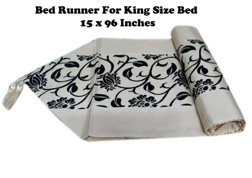 Disney King Size Bedding front-1065283
