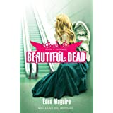 Summer (Beautiful Dead)by Eden Maguire