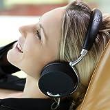 Parrot-Zik-Headphones