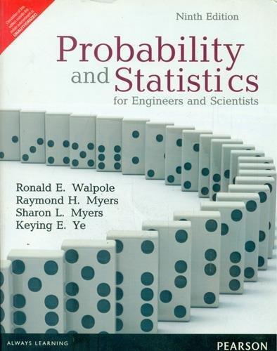walpole introduction to statistics pdf