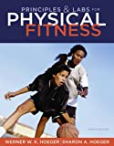 Principles and Labs for Physical Fitness (Available Titles Diet Analysis Plus Available Titles Diet An)