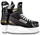 Bauer Kinder Schlittschuh Supreme 140 Junior