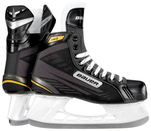 Bauer-Supreme-140-Skate-Men