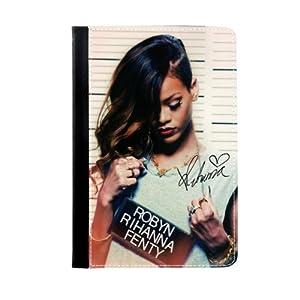 Super Star Rihanna signature iPad Mini, Retina iPad mini 2 ...