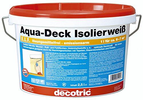 decotric-aqua-deck-isolierweiss-elf-inhalt-250-liter
