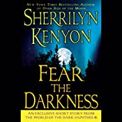 Fear the Darkness | Sherrilyn Kenyon