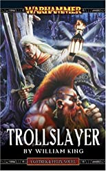 Trollslayer