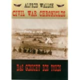 Civil War Chronicles - Das Gesicht des Todes