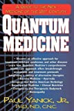 img - for Quantum Medicine: A Guide to the New Medicine of the 21st Century book / textbook / text book