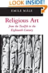 Religious Art from the Twelfth to the...