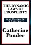 img - for Dynamic Laws of Prosperity book / textbook / text book