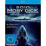 "Moby Dick [Blu-ray]von ""Barry Bostwick"""