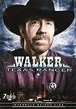 echange, troc Walker, Texas ranger - Saison 5
