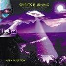 Alien Injection
