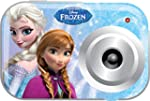 Disney Frozen 57127 5.1MP Kids Compac...