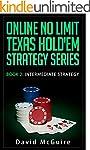 Online No Limit Texas Hold'em Strateg...