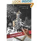 Erased Motherland: Manuchar Katchakhidze (Volume 1) (Georgian Edition)