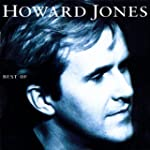 Best Of Howard Jones