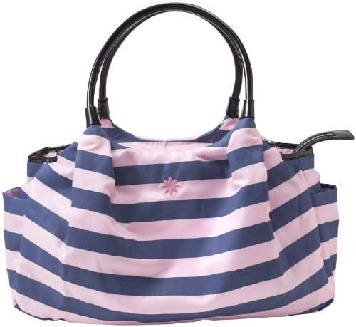jp-lizzy-diaper-bag-stripe-allure