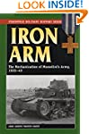 Iron Arm: The Mechanization of Mussol...